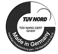 SIMONSWERK_Tuerband_Tuev_Nord_icons_02.png